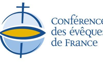 Communiqué CEF-Décision du Conseil d'Etat