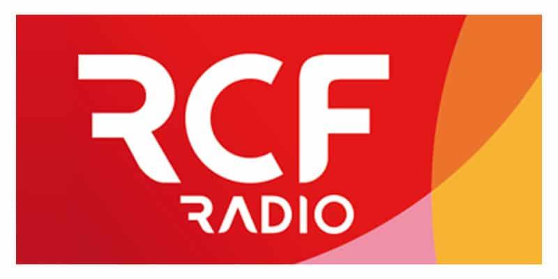 Logo RCF-Le-Mans
