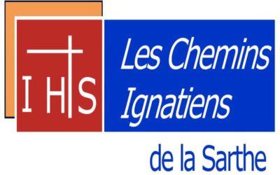 Programme 2020-2021 des Chemins Ignatiens