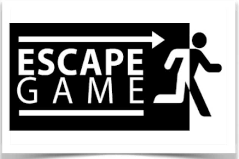 La paroisse de Bonnétable en mode escape game !