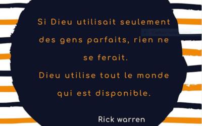 Soirée croziflette, jeux & Rock 15 octobre 2019
