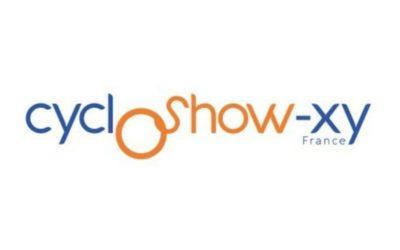 Ateliers puberté CycloShow et Mission XY