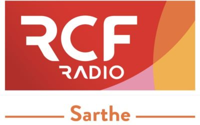 Emission sur les abus dans l'Eglise – RCF Sarthe 101.2