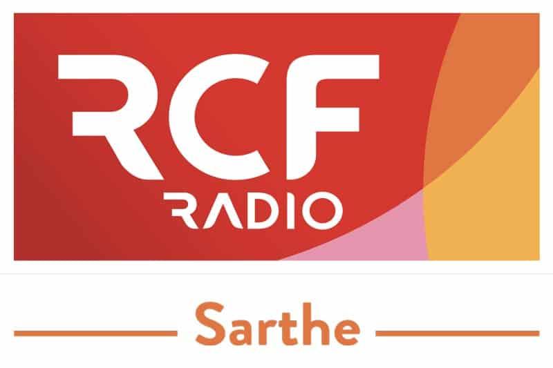 La nouvelle grille des programmes d'RCF Sarthe