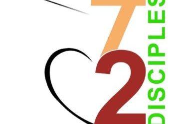 Engagement des 72