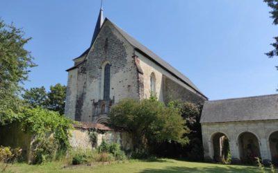 Dans la Sarthe, un accueil des «Lazare» d'aujourd'hui