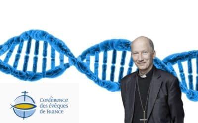 Projet de loi bioéthique : Est-ce le sens de l'histoire ?