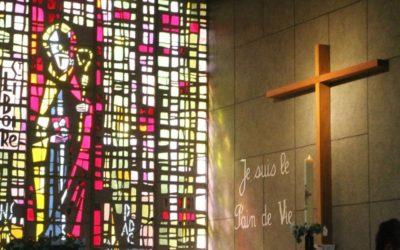 Appel aux dons pour l'accueil Saint-Liboire