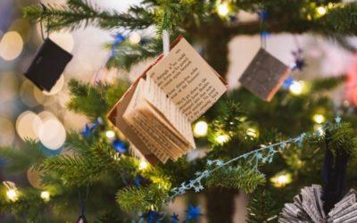 Préparer et vivre Noël selon Laudato Si'!