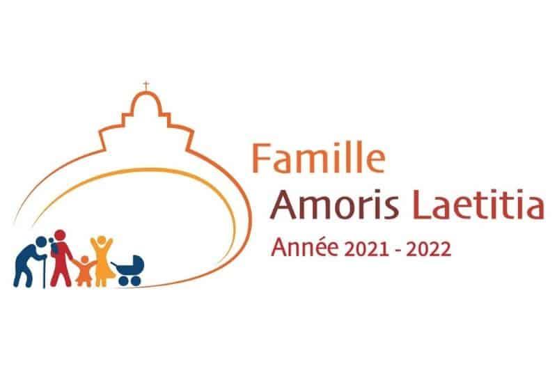 «Amoris Laetitia» – Année de la famille