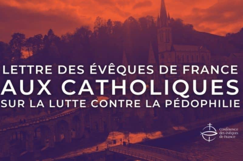 Lutte contre les abus : la lettre des évêques et les 11 résolutions