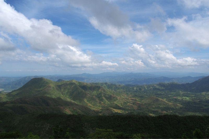 Enlèvement de religieux en Haïti