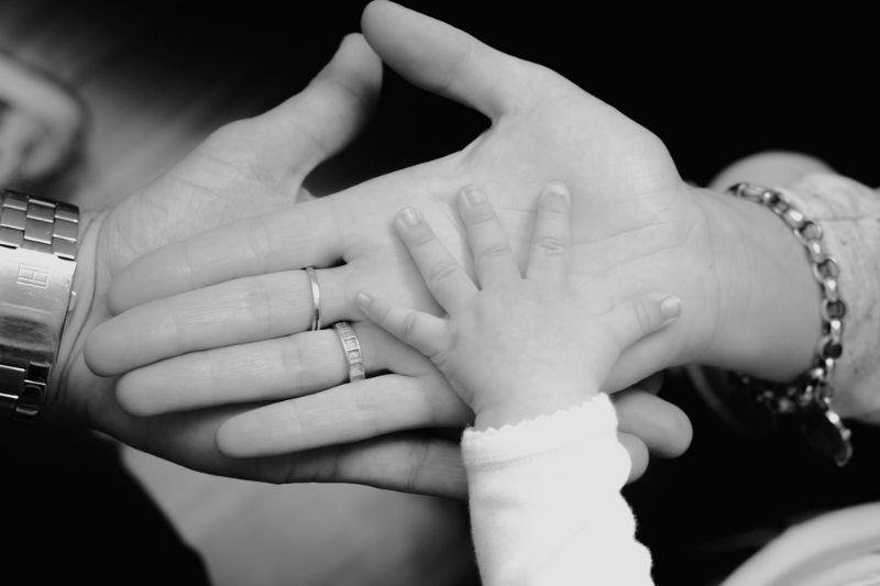 Proposition de loi visant à définir le sens du terme «parents»